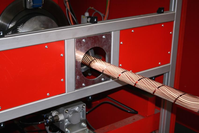 KupferbandwicklerProdukt01