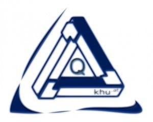 Logo KHU Sondermaschinen