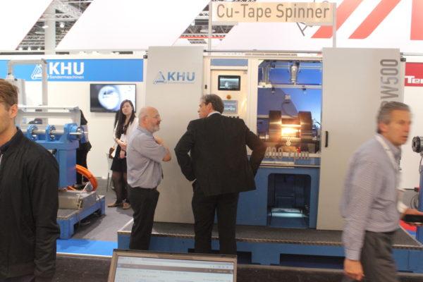 WIRE18_KHU_Sondermaschinen_Impressionen_3